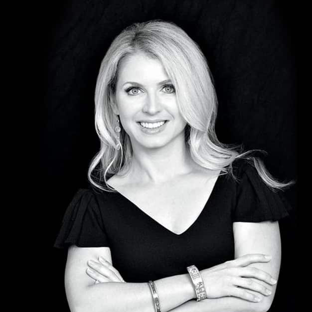 dr julie russak dermatologist nyc